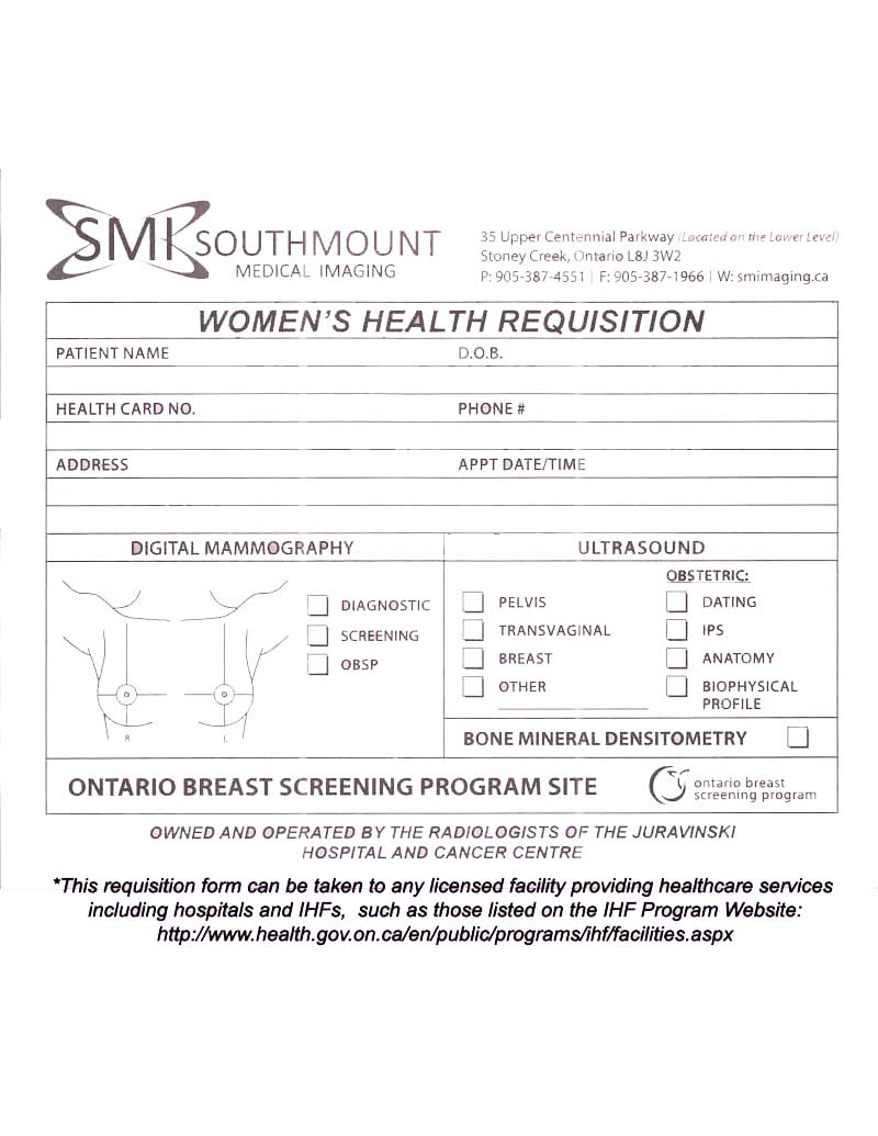 Womens_Health_Requisition